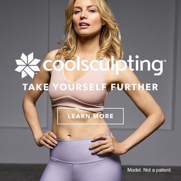 CoolSculpting near me. West Palm Beach CoolSculpting.