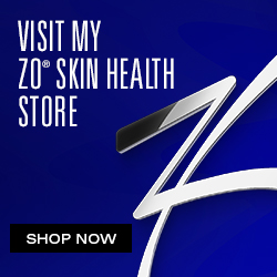 Shop ZO Skin Health