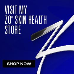 Shop ZO Skin Health