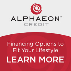 Alphaeon Credit in West Palm Beach